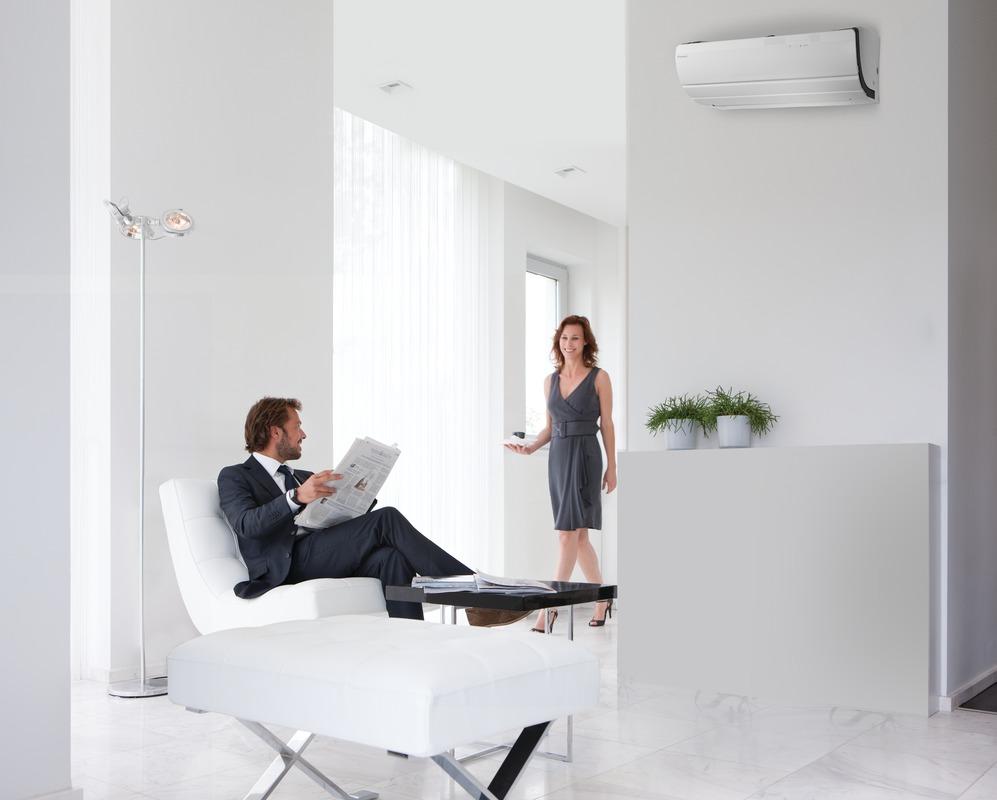 Credit Impot Chauffage Reversible beler - chauffage et climatisation | climatiseur daikin