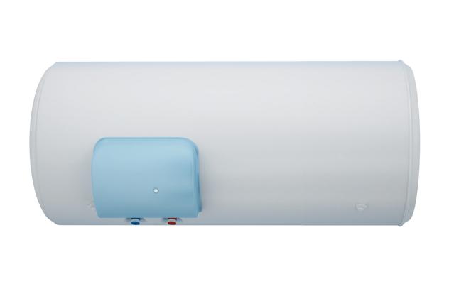 beler chauffage et climatisation ballon eau chaude sanitaire z neo atlantic. Black Bedroom Furniture Sets. Home Design Ideas