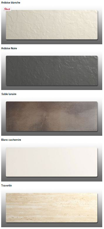 beler chauffage et climatisation s che serviette chauffage central valderoma. Black Bedroom Furniture Sets. Home Design Ideas